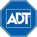 ADT Services Hong Kong